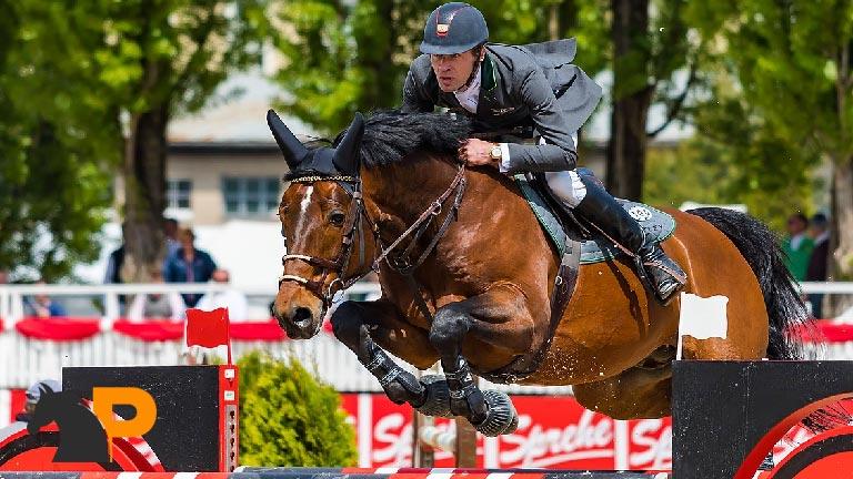 اسب دوانی و اسب سواری